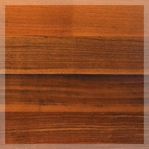 Floor - 	Merbau	family	(1 strip/180mm)	varnish UV