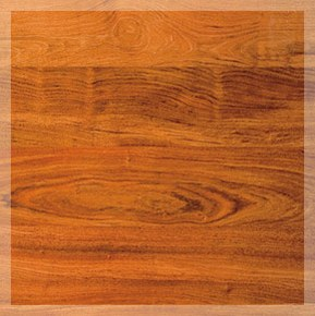 Floor - 	Jatobe	family	(1 strip/180mm)	varnish UV